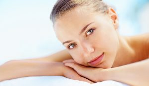 Knowing Effective Ways to Perfect Beautiful Skin Care